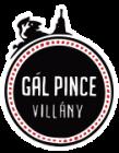 Gál Pince Villány